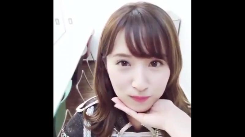 あごのせ坂3Nogizaka46 Nogi_Satsu NogiSatsu UmezawaMinami EtoMisa HoshinoMinami YodaYuuki OzonoMomoko SakuraiReika