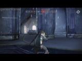 Destiny 2: Forsaken. Breakthrough Crucible Mode.