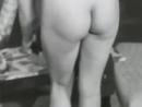 ретроэротика Пип-шоу _21(Vintage, retro, ретропорно, ретроэротика, erotica, винтаж, retro, Sex , Эротика, Ню, Nude, ХХХ, 18)