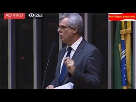Debatendo a Crise dos Combustíveis - Comissão Geral.