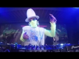 DJ List в БАРЕ 2545