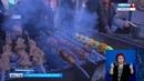Покровская ярмарка пройдет в Невинномысске