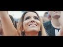 Evil Activities Endymion feat E Life Broken Wildstylez Remix