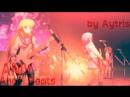 Angel Beats [AMV]