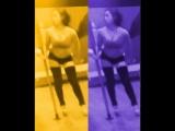 Видео от ученицы winnie_the_poooooh
