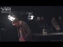 Magisto-movie_FULL_HD-10.mp4