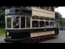 Doppel Tram