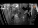РЕН ТВ публикует запись камеры наблюдения, запечатлевшей убийц многодетной матери на Кубани