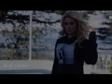 Faithless - Insomnia (Ummet Ozcan Remix)