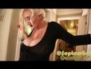 September Carrino love bites 5d 2 ( erotic эротика fetish фетиш playboy model модель milf boobs tits большая грудь )