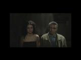 Игорь Корнелюк - Музыка из т_с Мастер и Маргарита (2005)