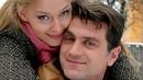 Когда мы были счастливы Мелодрама Драма Кино Фильм Смотреть онлайн russkoe kino