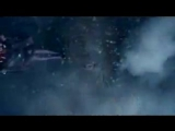 KiD CuDi feat. MGMT &amp Ratatat Pursuit Of Happiness (Alternate Version)
