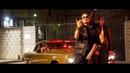 Westcoast Party (Remix) - Elijah Yo Feat. Biggs, Pistol Pete Enzo