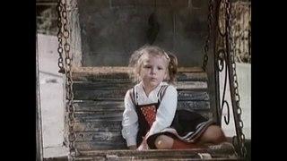 Песеня Кнопочки - песня из фильма Незнайка с нашего двора
