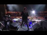 System Of A Down Aerials Lightning Live in Yerevan 2015 (HD⁄DVD Quality)