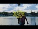 Sylvan LaCue - Ruth Williams [Music Video]