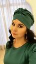 Замира Куприянова-Ражапова фото #14