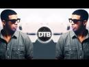 Drake - In My Feelings (MANSHN Dubstep Flip)