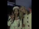 180622 Jennie @ Chanel Paris-Hamburg Collection Boutique Opening Party
