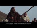 81 Последний хадж Умара ибн Аль Хаттаба