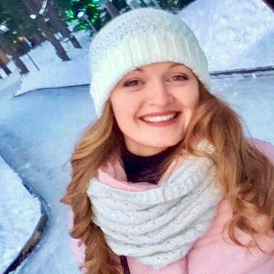 Елена Жирова
