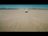 MARUV BOOSIN - Drunk Groove (Dj Kapral Remix V.2)