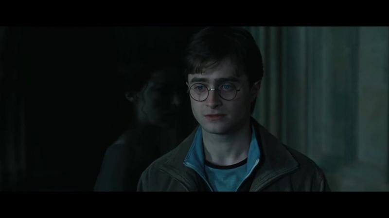 CGI VFX Breakdown Full _ Harry Potter DH Part 2 by Baseblack(1)