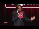 Comedy Cub Internet Awards Андрей Малахов