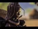 Бернард Шоу- Чернокожая девушка в поисках бога Аудиокнига Контркультура
