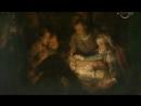 2. Картина Скажет Тысячу Слов. Серия 2. Урок Анатомии Доктора Тульпа, Рембрандт, 1632 г.