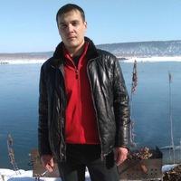 Алексей Kvartal
