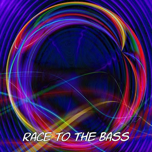 Dubstep Hitz альбом Race To The Bass