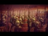 АрктидА - Моя Империя