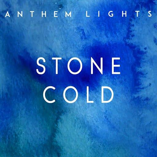 Anthem Lights альбом Stone Cold