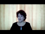 Роль видео для бизнеса в интернете