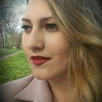 ЛюдмилаАбрамова
