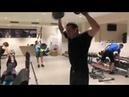Wladimir Klitschko ENDURANCE and HABIT