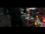 Чёрная Пантера | ТВ-ролик