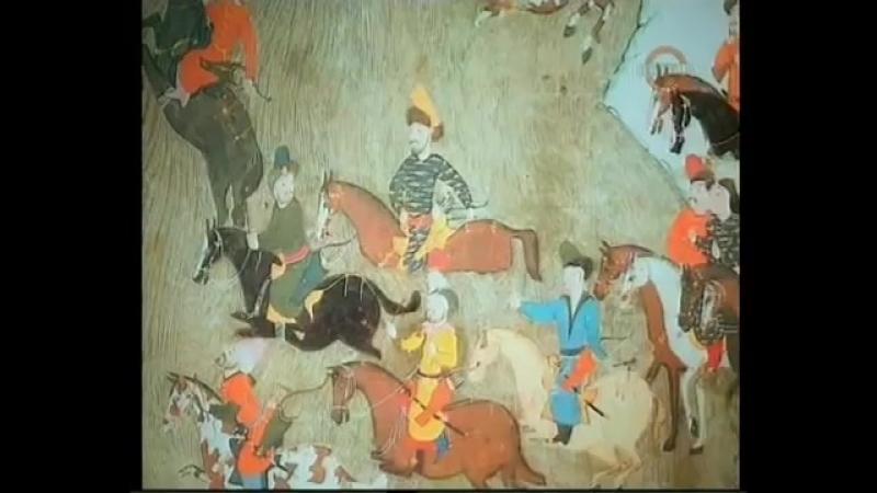 Осада Вены турками-османами, 1529 год
