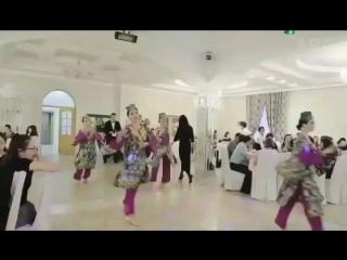 Банкетный зал Эмират