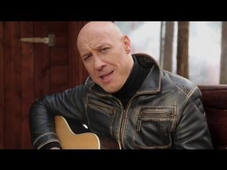 Денис Майданов – «Тишина»