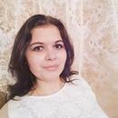 Елена Присекина фото #11