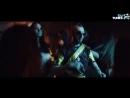 DJ Shone Manojlovic Dva Promila Pop Rap Hip Hop R B Клипы