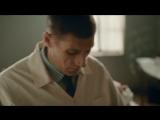 v-s.mobiБритва __ Номинация Короткометражный фильм.mp4