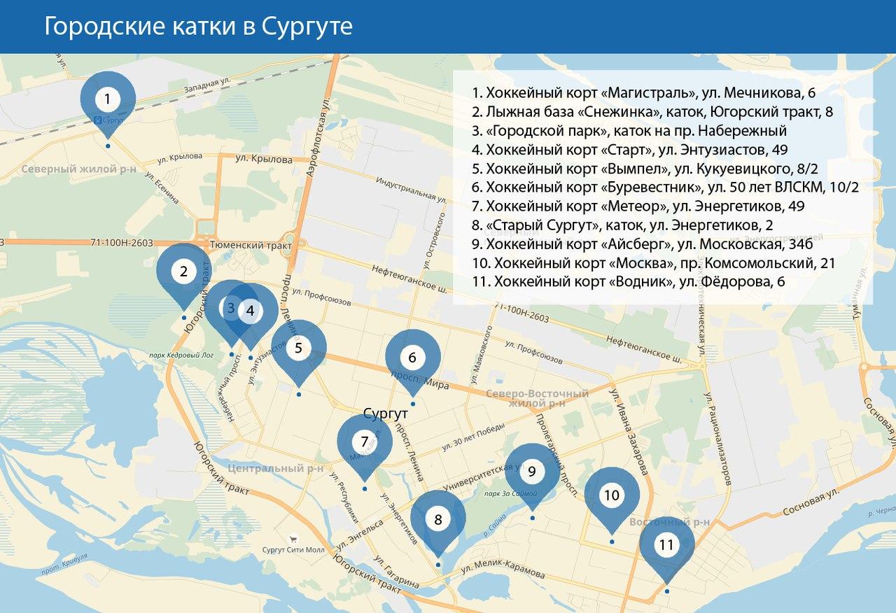 Карта профилактических прививок Шушенская улица Справка флюорографии Царицыно