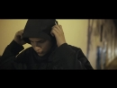 AcruEstuve-Ahí-(shot-by-BALLVE)-Prod-808-GOD