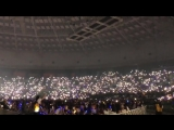 180819 We Were by INNER CIRCLE