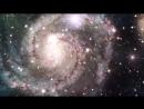 DJ KIM - Time Space (gypnorion remix)
