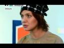 Сериал Клуб 8 Сезон - 10 серия